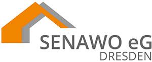 logo-senawo