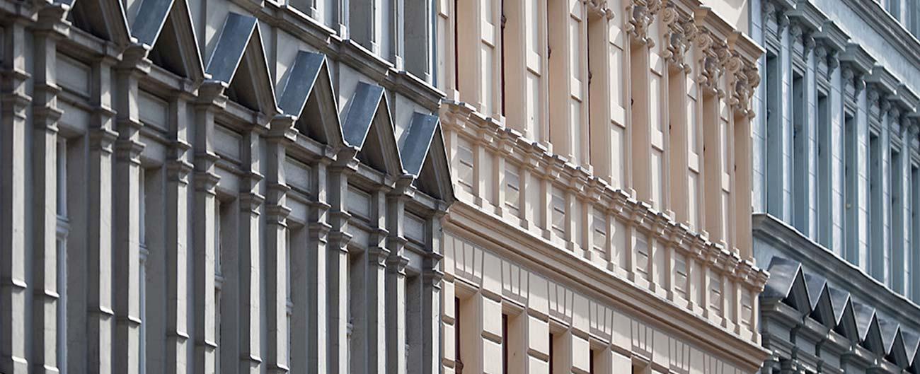 Senawo Baugesellschaft eG Dresden Baugesellschaft